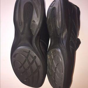 Clarks Shoes - Clarks Men's In Motion Erie Slip-On Casual 11 M